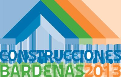 Construcciones Bardenas 2013